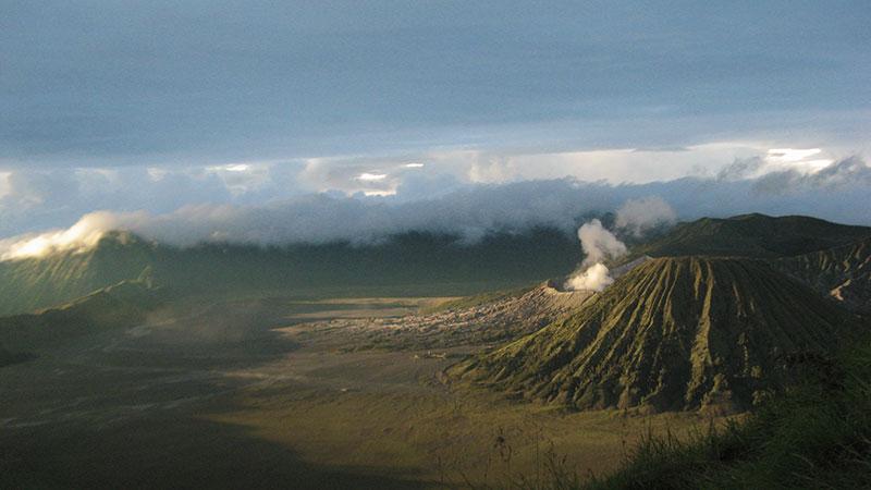 Image Result For Pulsa Murah Di Teluk Dalam