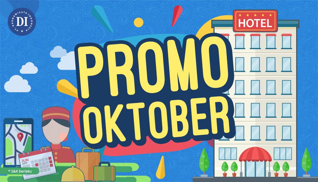 Stargames Bonus Oktober 2017