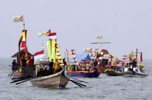 Festival Bahari Kepri @ Tanjung Pinang, Kepri | Tanjung Pinang | Riau Islands | Indonesia
