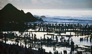Festival Bau Nyale Mandalika Pesta @ Mandalika | West Nusa Tenggara | Indonesia
