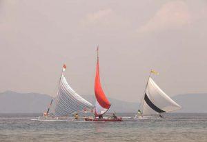 Festival Palu Nomoni @ Sulawesi Tengah | Central Sulawesi | Indonesia