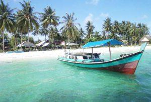 Festival Tanjung Kelayang @ Belitung | Bangka Belitung Islands | Indonesia