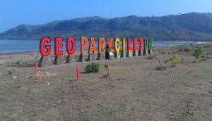 Geopark Ciletuh Festival @ Palabuhanratu, Kabupaten Sukabumi | West Java | Indonesia