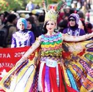 Halo Sultra @ Kendari | South East Sulawesi | Indonesia