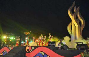 Kemilau Madura @ Pamekasan, Madura | East Java | Indonesia