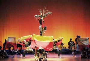 Kenduri Seni Melayu @ Batam | Batam | Riau Islands | Indonesia