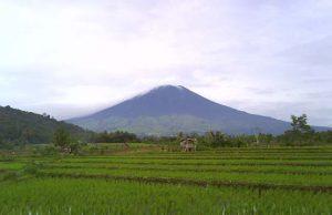 Pagar Alam Heritage Trail @ Kota Pagar Alam | Pagar Alam | South Sumatra | Indonesia