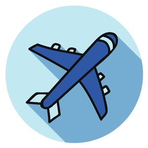tiket-pesawat