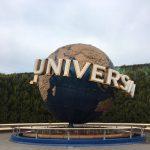 Osaka-universal-studio