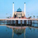 amirul-mukminin-floating-mosque