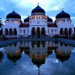 baiturrahman-banda-aceh-mosque