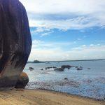 batu-dinding-beach