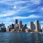 boston-harbour-cruise