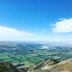 canterbury-plains