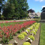 christchurch-botanic-gardens