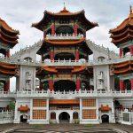 chung-ching-park