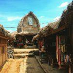 culture-village-sade