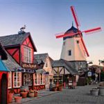 denmark-village-of-solvang