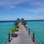 derawan-islands-4