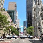 fifth-avenue