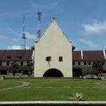 fort-rotterdam