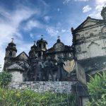 heritage-of-cebu-monument