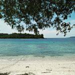 iboih-beach
