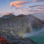 ijen-crater-2
