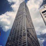 john-hancock-tower