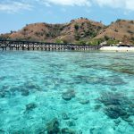 kanawa-island