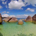 kepayang-island