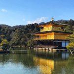 kinkakuji-temple