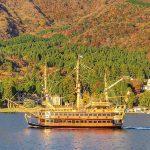 lake-ashi-cruise