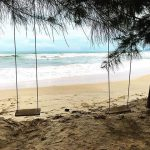 lhoknga-beach