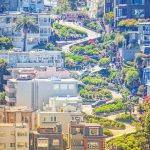 lombard-street