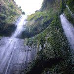 madakaripura-waterfalls-3