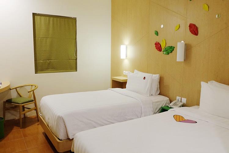 maxone-hotel-malang