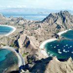 padar-island
