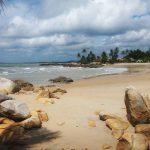 parai-beach