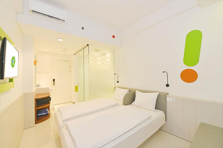 pop-hotel-pasar-baru