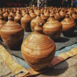 pottery-square