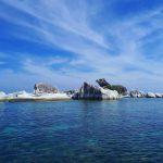 pulau-batu-berlayar
