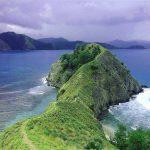 pulau-dua-balantak