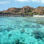 pulau-kunawa