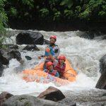 rafting-pacet