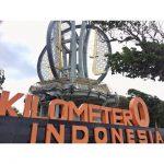 rugu-kilometer-0-indonesia