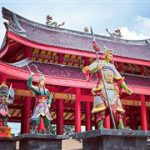 sampokong-temple