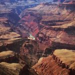 south-grand-canyon