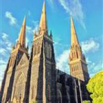 st-patrick's-cathedral-melbourne