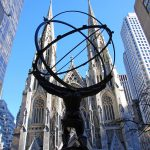 st.-patrick's-cathedral-rockefeller-center
